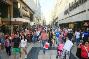 Fiestas Patrias: Viernes 27 de julio será feriado no laborable