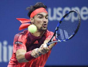 Nadal regresa en la Copa Davis
