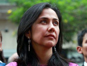 Niega afirmación de Rosa María Palacios