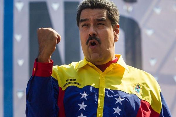 Nicolás Maduro está invitado a Cumbre de los Pueblos, alternativa a Cumbre de las Américas
