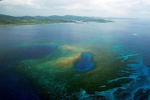 Crean sistema para monitorizar océanos