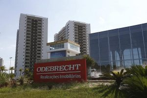 Odebrecht ganó US$4 millones por cada millón pagado