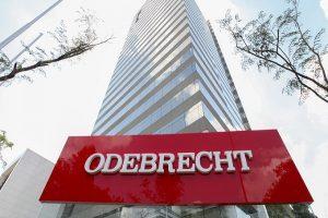 Estado peruano debe pedir indemnización a Odebrecht