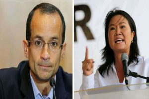 Fiscal envió petición para interrogar a Marcelo Odebrecht