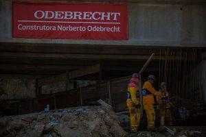 Caso Odebrecht: Ministerio Público allana inmuebles en Lima y Callao