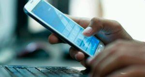 Operador móvil virtual se va del Perú