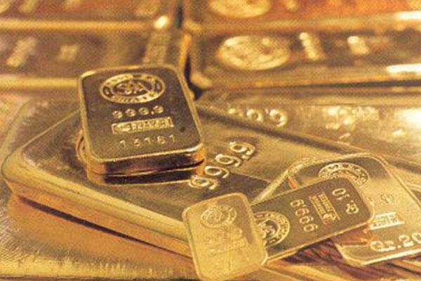 Perú: Mayor productor de oro en Latinoamérica