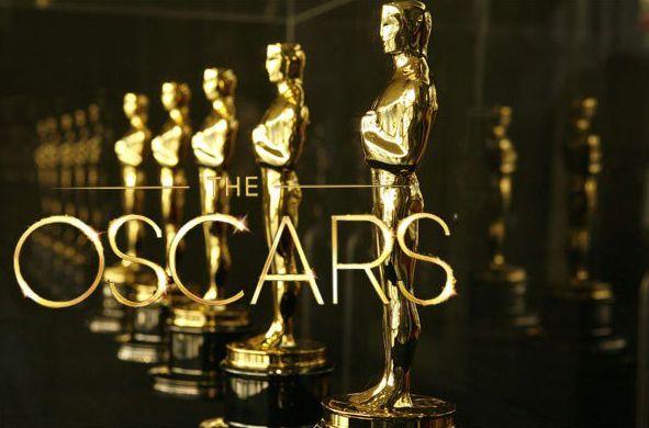 Oscar 2018: Mira la lista de ganadores