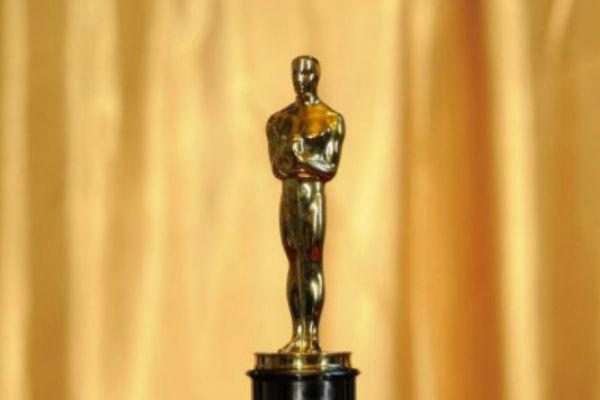 Premios Oscar 2018: Conoce a los principales nominados