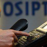 Millones de reclamos contra servicios de telefonía