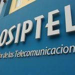 Osiptel multa a Telefónica y a Claro