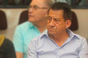 Osmán Morote: Senderista cumplirá arresto domiciliario por caso Tarata