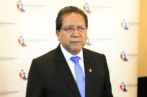 Pablo Sánchez: Fiscalía pidió a Andorra toda la información sobre cuentas vinculadas con el Perú