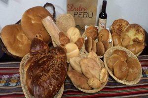 Festival del pan y el dulce se celebrará en el sur de Lima