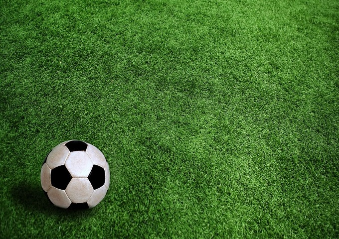 Torneo de Verano no se reanudaría el 8 de abril