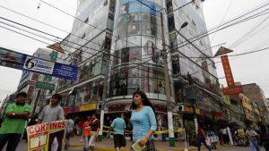 Perú sacó de la pobreza a 7 millones de personas