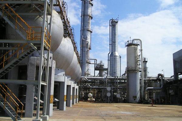 Braskem espera luz verde para petroquímica en Matarani