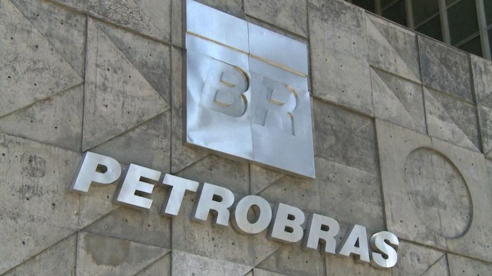 Petrobras subastará plataforma ubicada en el Atlántico