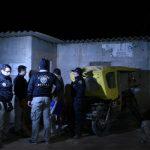 La Libertad: PNP desarticula organización criminal 'Los Nuevos Malditos del Triunfo' [VÍDEO]