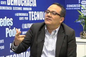 Ponce: democracia en cuidados intensivos