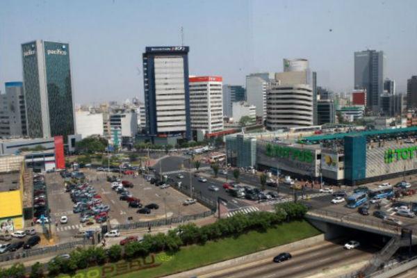 ProInversión busca fidelizar empresas internacionales de primer nivel