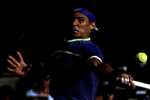 Rafael Nadal jugará su décima final en Roland Garros