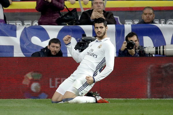 Real Madrid viaja a Japón para disputar Mundial de Clubes