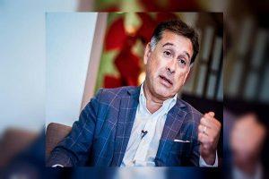 Gerardo Sepúlveda: Procurador Jorge Ramírez viajará a Chile para interrogar a ex socio de PPK