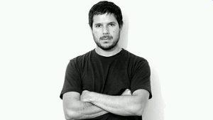 """Renato Cisneros: """"El apellido se llevaba como el sello de un abolengo"""""""