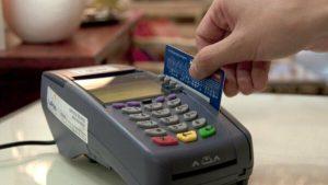 SBS busca mejorar tarjetas de crédito