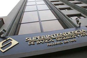 SBS advierte sobre seguros de vida emitidos en el extranjero
