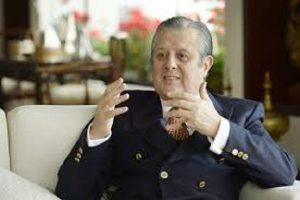 Maúrtua: Perú puede liderar área de comercio del Asia-Pacífico