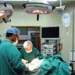 Ministerio de Economía transfiere 42 millones de soles al sector salud