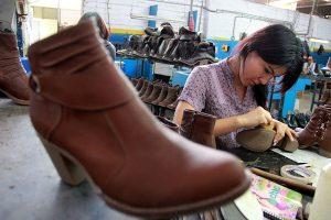 Piden a empresarios apoyo a la reforma laboral juvenil