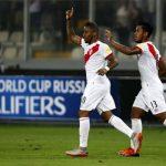 Selección Nacional enfrenta a Croacia esta noche en Miami