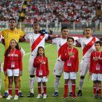 El fútbol nacional lamenta el deceso de Augusto Polo Campos
