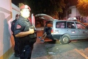 Presuntos sicarios asesinan a cinco personas en Trujillo
