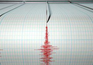 Sismo de magnitud 6,4 sacude el oeste de Argentina