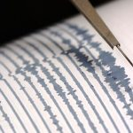 Huánuco: Sismo de magnitud 5.3 remeció Puerto Inca