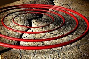 Un sismo de magnitud 5,4 se registró en Huarmey