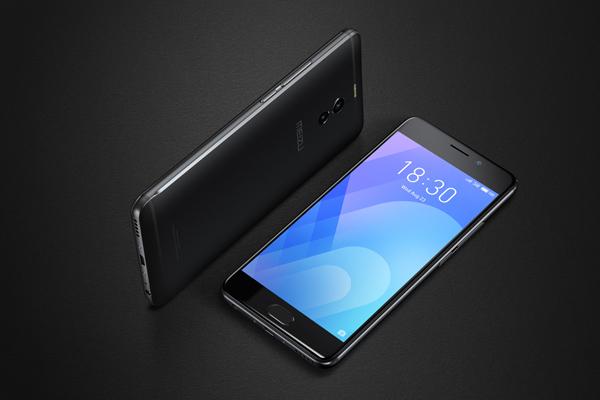 Teléfonos inteligentes Meizu ingresan al mercado peruano