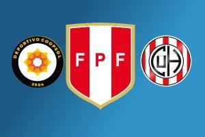 Asesor de la FPF afirmó que se descalificará a club si se comprueba caso de soborno