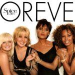 Spice Girls planean gira mundial para el 2016