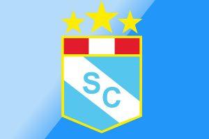 Sporting Cristal cumple 62 años de fundación