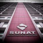Sunat reporta más ingresos, pero la tendencia es de caída