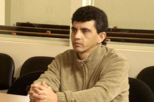 Tacna: Hallan muerto a 'Cojo Mame' en penal de Challapalca