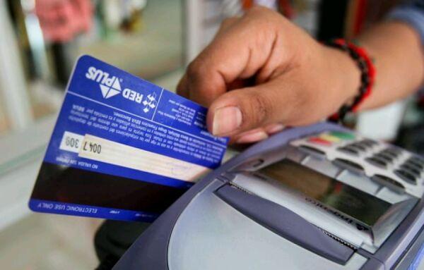 Tarjetas de crédito: ¿Sabes cuáles son los términos claves para no tener endeudamiento?