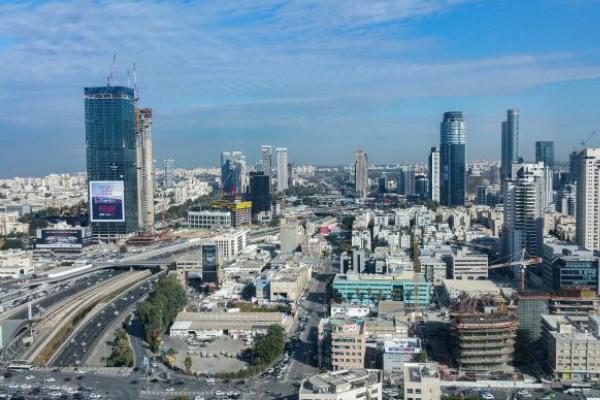 Perú no trasladará su embajada de Tel Aviv a Jerusalén