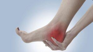 Acaba con la tendinitis de pies gracias a estos 10 remedios naturales