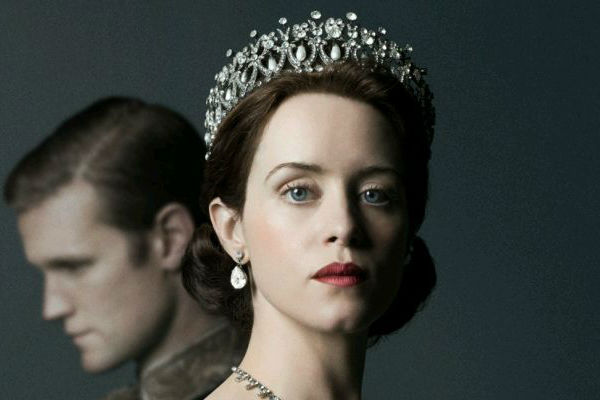 «The Crown»: Mira el tráiler de la segunda temporada